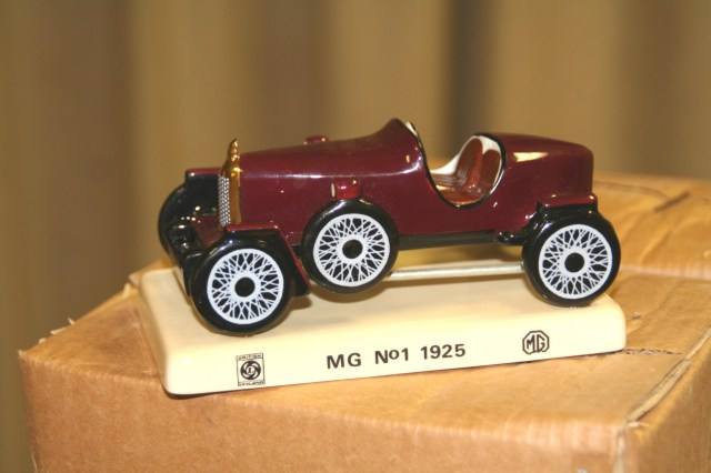MG Car Club Central Jersey Centre Pictures - CLICK FOR NEXT RANDOM PICTURE